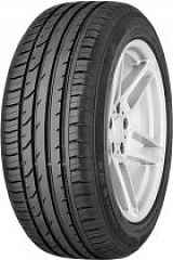Continental ContiPremiumContact 2 195/55 R15 85H