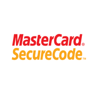 mastercard_securecode.png