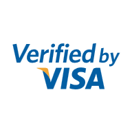 visa-verified.png