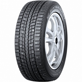 Dunlop WINTER ICE 01 235/55 R17  шип.