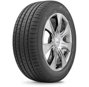Pirelli Scorpion-Verde All season