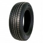 Power Trac Loadking 185/75  R16C 104/102R