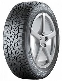 Gislaved Nord Frost 100 215/55 R16 шип