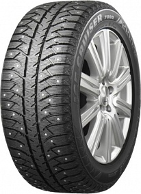 Bridgestone IC-7000 шип. 215/60R17 100T