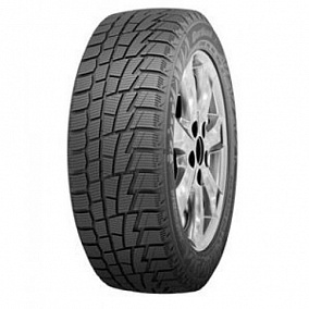 Cordiant Winter Drive 175/70 R13 75Т