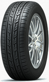 175/70 R13 Cordiant Road Runner PS-1 82H б/к