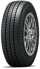 205/75 R16C Cordiant Business CS-501 110/108R б/к