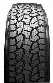 Hankook Dynapro AT-M  RF-10 245/70R16