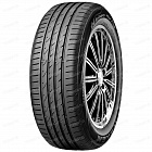 Nexen NBlue HD Plus 195/65/15 91V