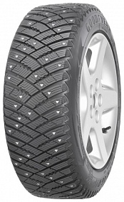 Goodyear UG ice Arctic Ultra Grip D-STUD шип 205/60R16 92T