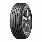Dunlop SP Tauring Т1