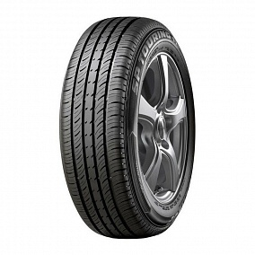 Dunlop SP Tauring T1 195/60/15 88Н