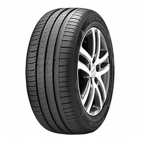 Hankook Kinergy Eco К425 185/65R15 88H