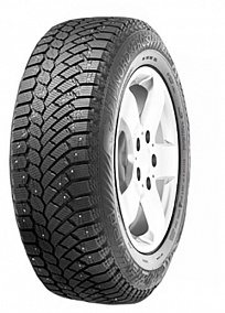 Gislaved Nord*Frost 200 205/50R17 93Т