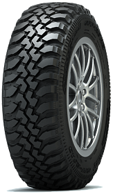 CORDIANT OFF ROAD 205/70R16 97Q б/к