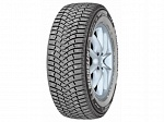 Michelin X-Ice North 2+ Latitude