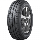 Dunlop SP Tauring R1
